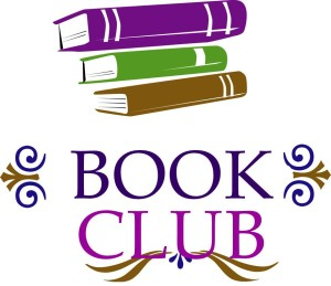 Book_Club_Color
